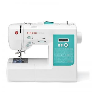 Computerized Sewing Machine Service and Repair