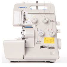 Sergers Repair and Service