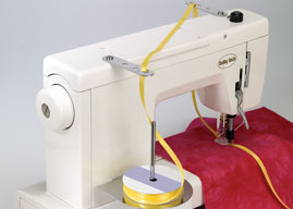 Babylock Embellisher Speciality Sewing Machine