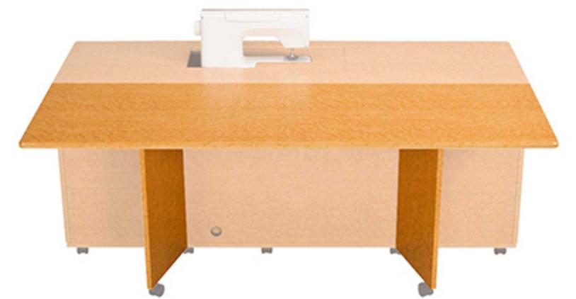 Koala Furniture Customization Options