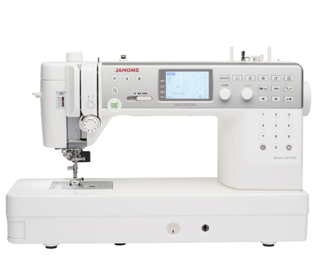 mc6700p-main2